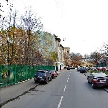 Продажа квартиры, м. Пушкинская, Богословский пер. - Фото 1