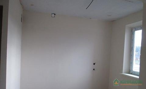 2 комнатная квартира в новом доме, ул. Маршака, д. 5 - Фото 4