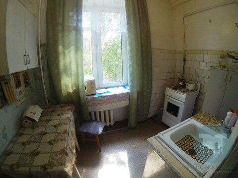 Продается двухкомнатная квартира. - Фото 3
