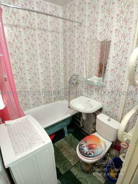 2-комнатная квартира, ул. Горького д. 10 - Фото 2