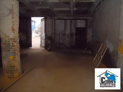 Сдаю тёплый склад 124 м в Куйбышевском районе - Фото 4