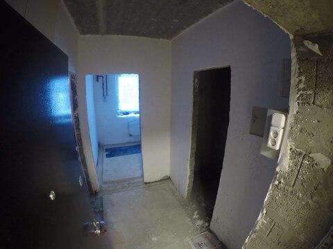 Однокомнатная квартира 28м2 в готовом доме ЖК Мечта - Фото 3
