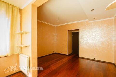 Продажа квартиры, м. Планерная, Ул. Свободы - Фото 3