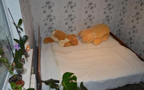 Аренда квартиры, Севастополь, Ул. Лизы Чайкиной - Фото 1