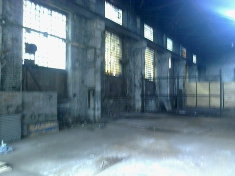 Аренда производственного помещения, Люберцы, Люберецкий район, . - Фото 1