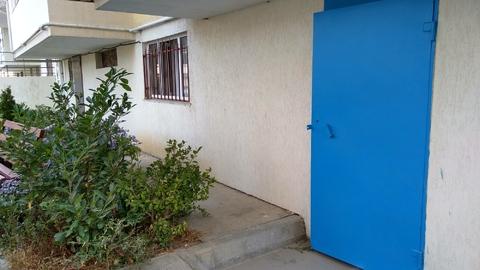 Продажа помещения с ремонтом, с отдельным входом в новострое - Фото 5
