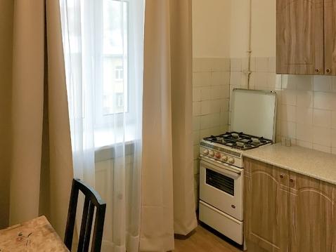 Снять квартиру в Мытищах - Фото 4