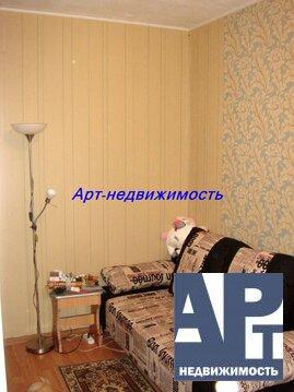 Продается 3-к квартира в Зеленограде - Фото 1