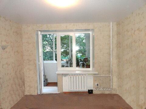 Продается комната в Измайлово 14,4 кв.м - Фото 1