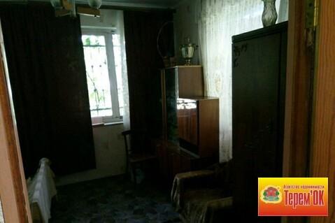 Продается дача район Шумейка - Фото 3