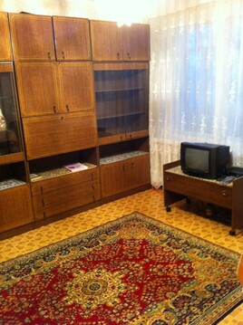 Продам 3 к.кв с раздельными комнатами - Фото 3