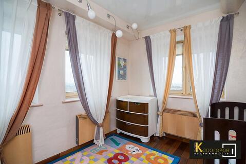 Купи квартиру с собственной зоной отдыха и камином у метро Жулебино - Фото 3