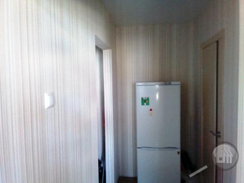 Продается 2-комнатная квартира, ул. Ивановская - Фото 2