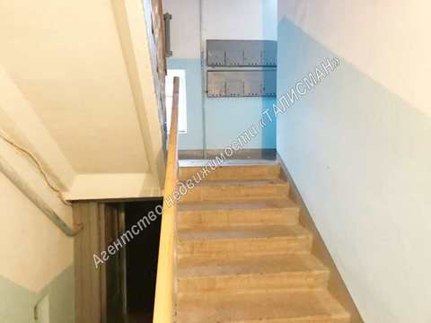 Продается однокомнатная крупногабаритная квартира в районе Приморского - Фото 4