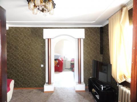 Уютный дом п. Белоусовка ул. Ленина 53 - Фото 3