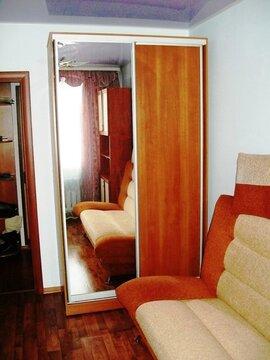 Сдам комнату ул.Гаранина 25 ост.Гаранина - Фото 3