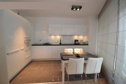 260 000 €, Продажа квартиры, Купить квартиру Рига, Латвия по недорогой цене, ID объекта - 315355896 - Фото 1