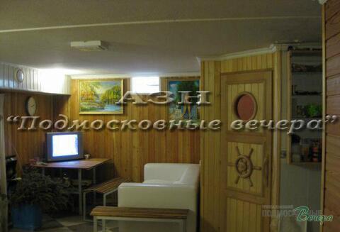 Каширское ш. 65 км от МКАД, Новоселки, Коттедж 271 кв. м - Фото 5