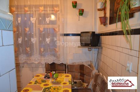 3-х комнатная квартира п. Михнево, ул. Московская - Фото 4