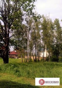 Готовый дом 190 кв.м, уч. 9 с, ПМЖ, Новая Москва 25 км Калужского ш. - Фото 5