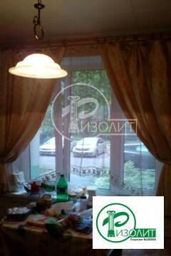 Хорошее состояние комнаты и всей квартиры свежий ремонт, новая душевая - Фото 2