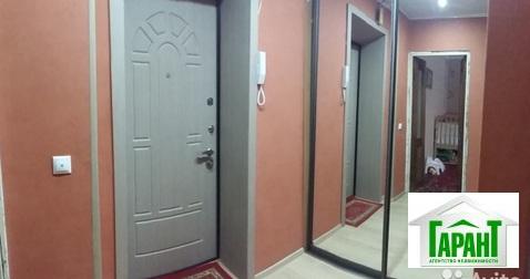 Квартира с ремонтом в центре - Фото 4