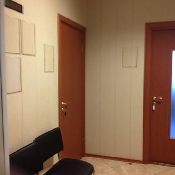 Офисное помещение ул.Воровского продаю - Фото 4