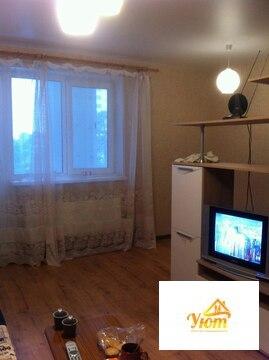 Сдается 1 комн. квартира, г. Раменское, ул. Высоковольтная, д. 22 - Фото 1