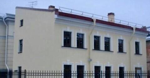 Аренда здания - Фото 1