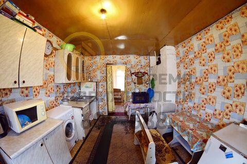 Продажа дома, Новокузнецк, Ул. Загородная - Фото 5