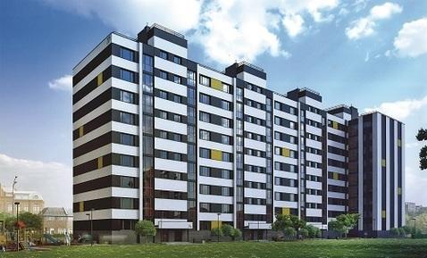 Продажа квартиры, Калининград, Ул. Аксакова - Фото 3