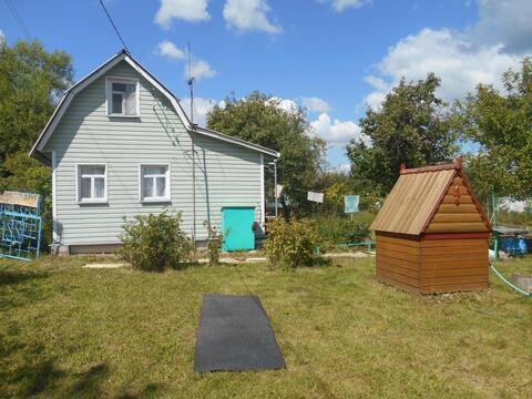 купить дом в деревне ясногорский район тульской области можно есть