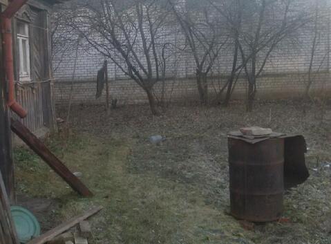 Продажа земельного участка 6,7 сот. на ул.Приволжская Слобода - Фото 3