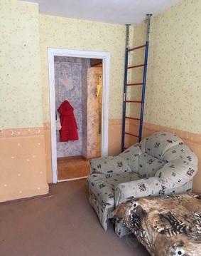 2 комнатная квартира, ул. Судостроителей, Лесобаза - Фото 5