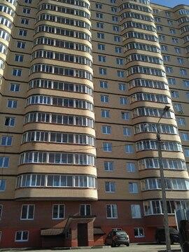 Продается однокомнатная квартира в новом доме в Дедовске! - Фото 2