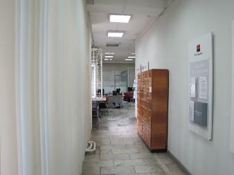 Продам здание: 949.8 м2, Заозерный - Фото 2