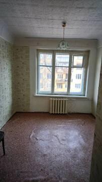 Предлагаем приобрести комнату в пятикомнатной квартире в Челябинске - Фото 1