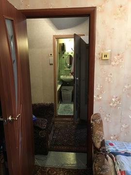 Продаётся 1 - комнатная квартира - Фото 2