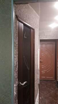 Продам 2х-комнатную в отличном состоянии, Белинского 8, 45 кв.м, 5/5 - Фото 4