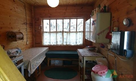 Жилой дом в селе Малая Брембола - Фото 2