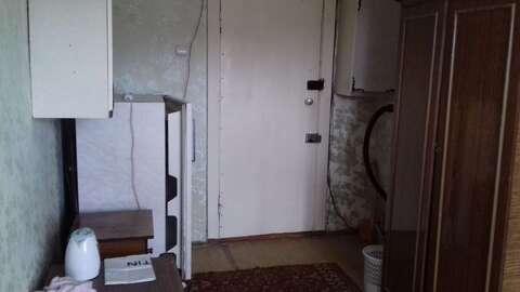 Комната в общежитии коридорного типа - Фото 2