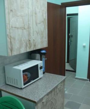Сдается 1 к квартира в городе Мытищи, Селезнева, 22 - Фото 4