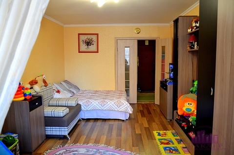 Продается 1-к квартира, г.Одинцово, ул.Можайское шоссе 115 - Фото 3