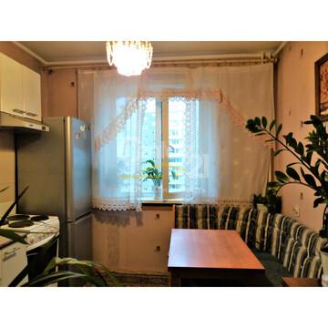 Квартира в пер.Светлогорском, 6 - Фото 4