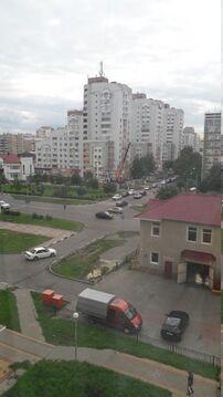 Продажа квартиры, Белгород, Ул. Славянская - Фото 4
