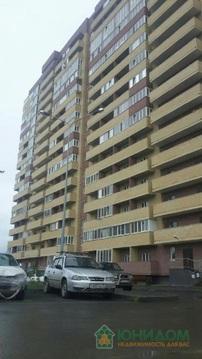 1 комнатная квартира, ул. Верхнетарманская, Мыс - Фото 4