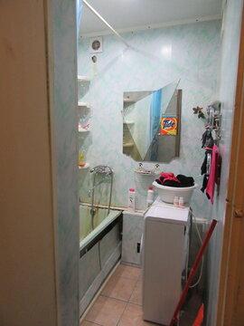 Продается комната на Среднем поселке (Заволжский район) - Фото 3