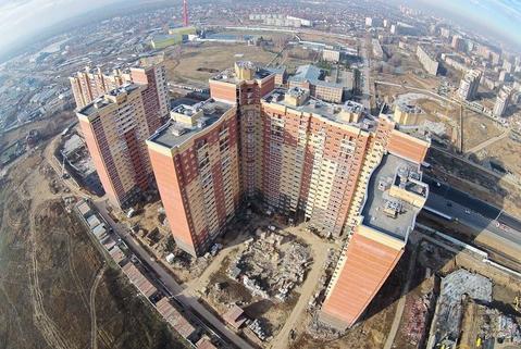 Квартира в ЖК Весенний - Фото 2