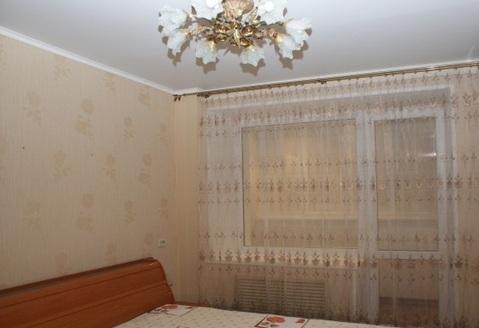 Аренда квартиры, Уфа, Ул. 50 лет ссср - Фото 5