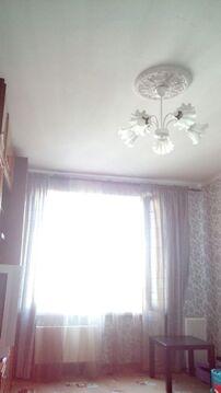 Продается светлая 1-комн. кв-ра рядом с метро Калужская недорого - Фото 3